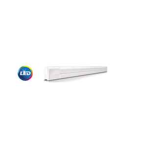 Endura-LED-Batten2-1