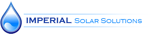 Imperial Solar Solutions – Solar Energy Company in India
